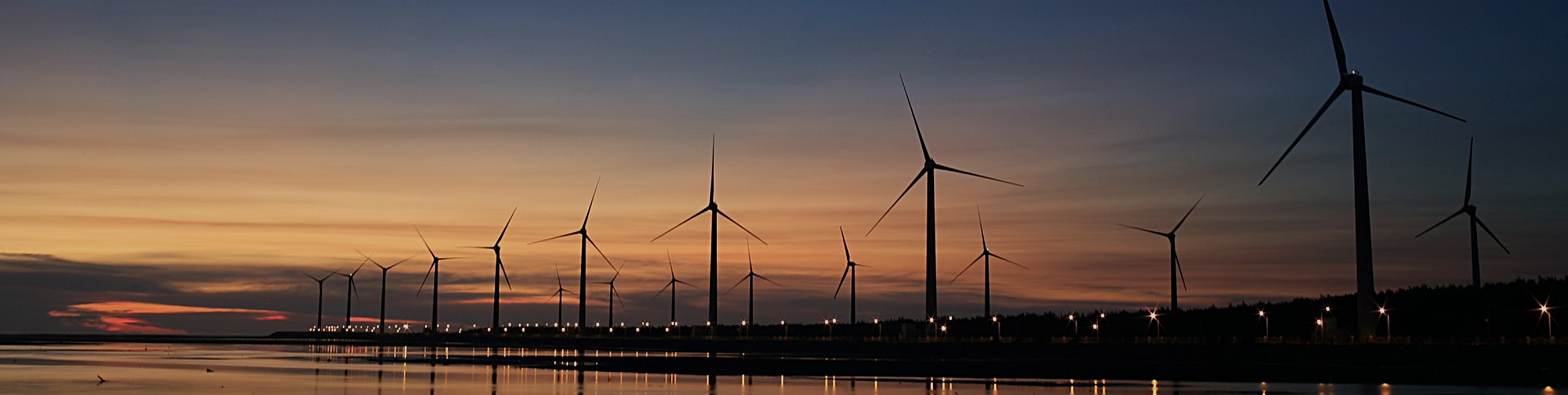 clean energy careers